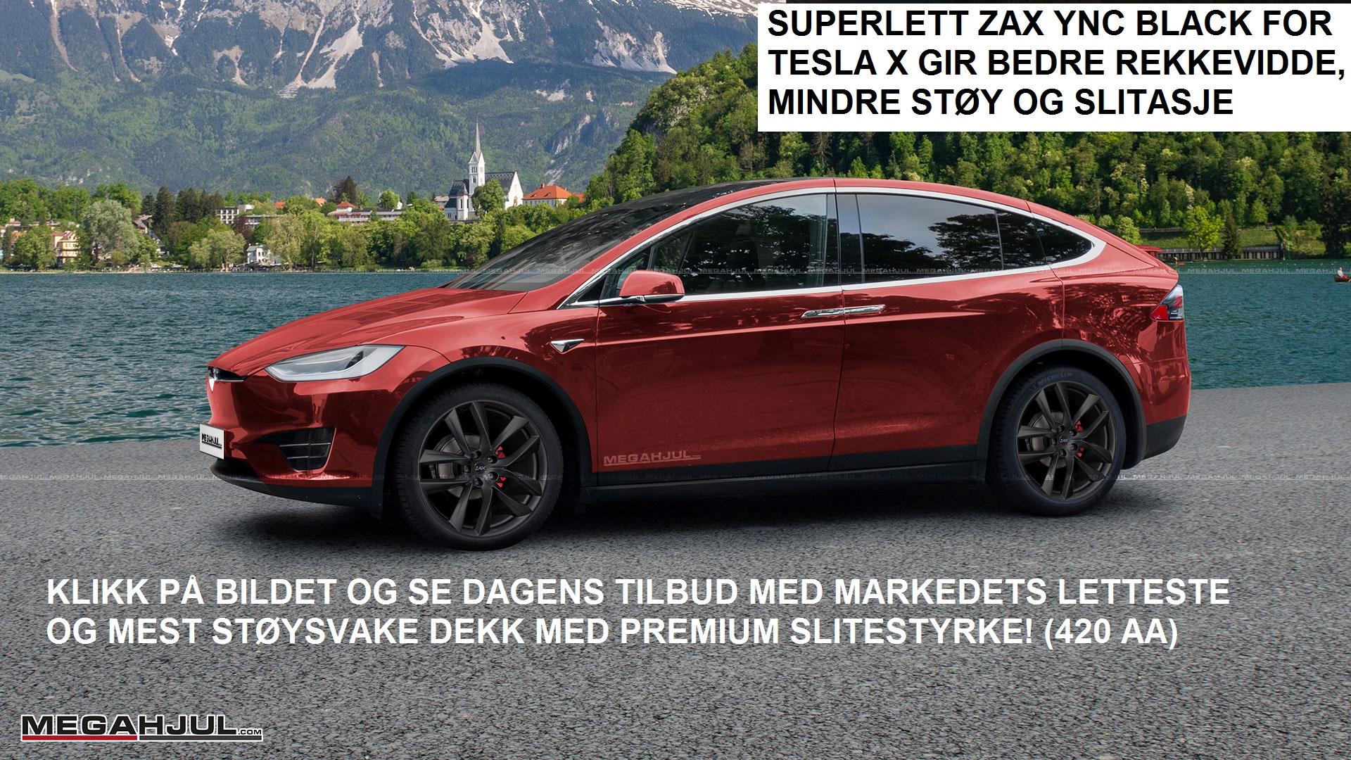 felger-sommerdekk-wheels-tesla-model-x