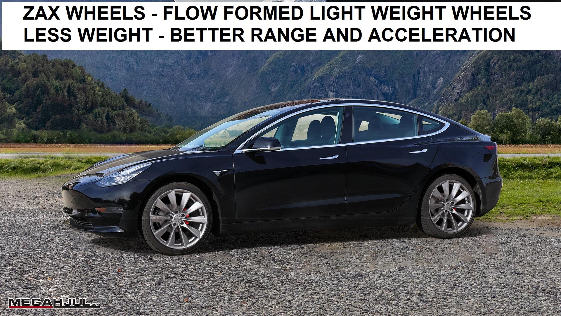 tesla-model-3-wheels-black-sorte-felger