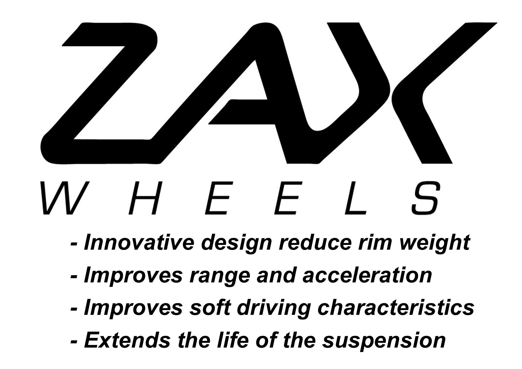 zax-wheels-18-19-20